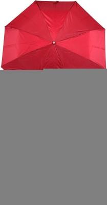 PeepalComm ZA-2UMBBR Umbrella