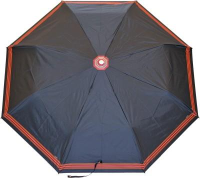 HighLands 5_Armani_HighLands Umbrella