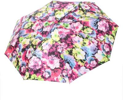Modish Vogue UM_2 FOLD_MULTI Umbrella