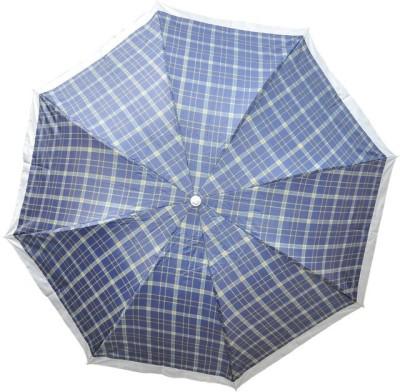 Solly check007 Umbrella