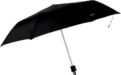 Bizarro Plain Fold Heavy Quality (Set of 2) Umbrella