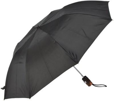 SK TIGERB-BLK Umbrella