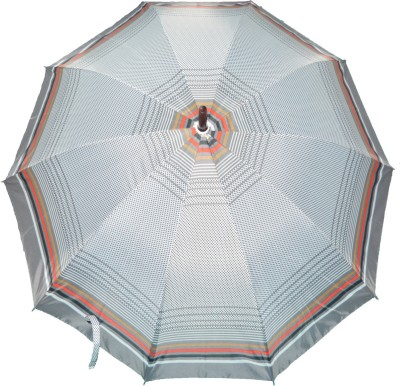 Rainfun RFW24 Umbrella