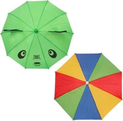 Samaa S-G-005 Umbrella