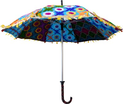Marusthali MUML00035 Umbrella