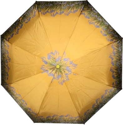 Mode Baarish Umbrella