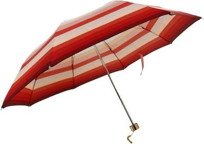 UROOJ U-002 Umbrella