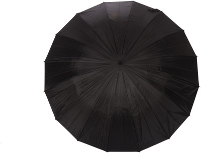 Blue Leaf Rock Quality A-2040 Umbrella