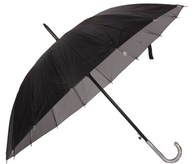 Butterfly High Premium Quality Designer A-2040 Umbrella