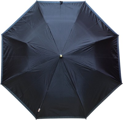 Fendo 400091_D Umbrella