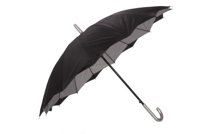 Flamingo Best Quality Ever A-2045 Umbrella