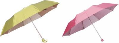 Zadine Umbrella(Umb_147_182) Umbrella