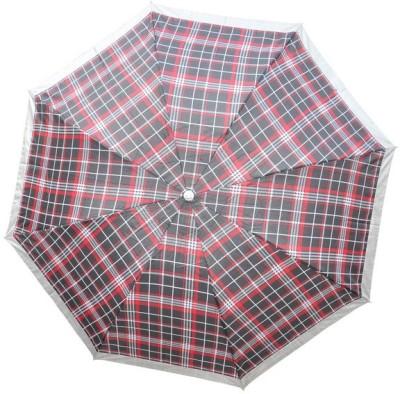 Solly check001 Umbrella