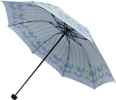 UROOJ B-005 Umbrella