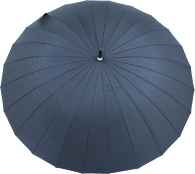 Rainfun RFM37 Umbrella