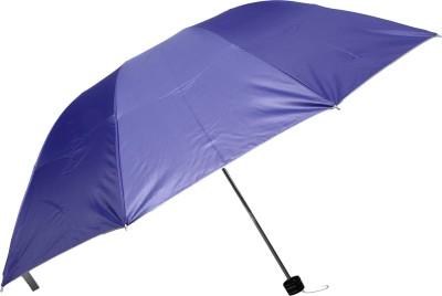 DnS B287 Umbrella