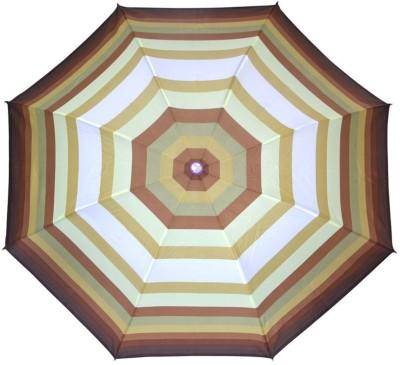 Samaa S-0040 Umbrella