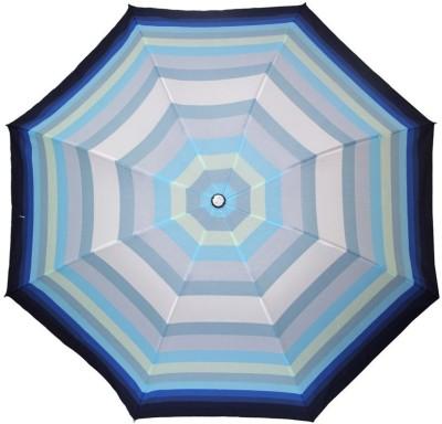 Samaa S-0041 Umbrella