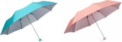 Zadine Umbrella(Umb_180_181) Umbrella