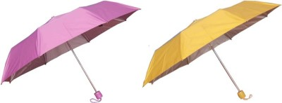Zadine Umbrella(Umb_143_144) Umbrella