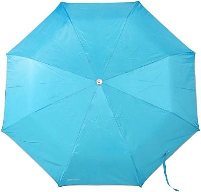 Bizarro Plain 3-Fold Heavy Quality 1 Umbrella