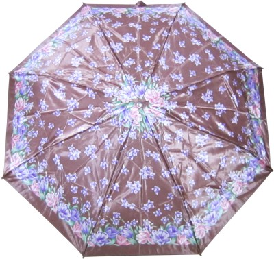 Fendo Avon Auto Open Angel 400119_k Umbrella(Multicolor)
