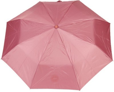 Ellis EPSUML007A Umbrella