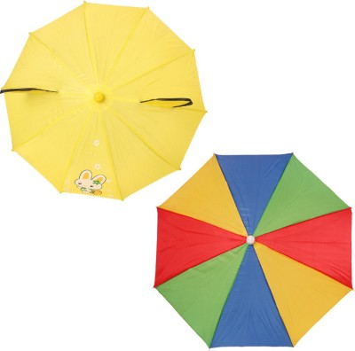 Samaa S-Y-001 Umbrella