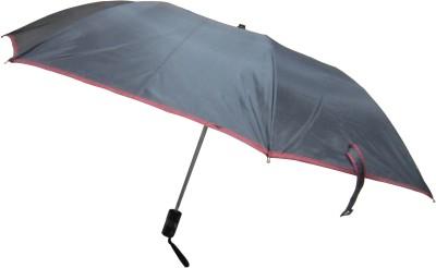 Fendo Avon passion_E 2 Fold black color Umbrella