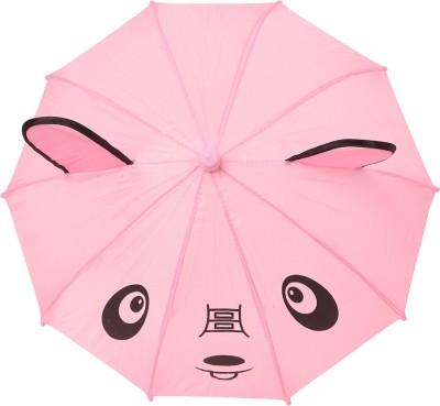 Samaa S-004 Umbrella
