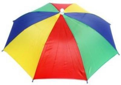 hat umbrella hat Umbrella