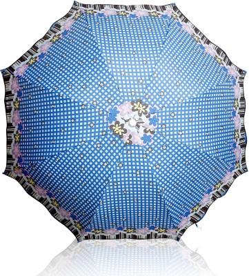 Samaa 10 Umbrella