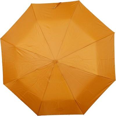 JORSS FASH-D Yellow Umbrella