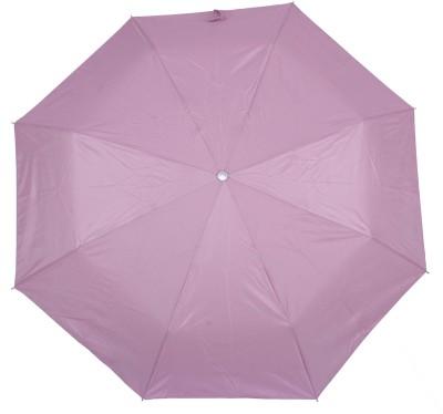 Canyon Rock Star-2006 Umbrella