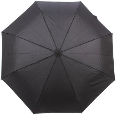 Citizen 3 Fold Office CT3FB Umbrella