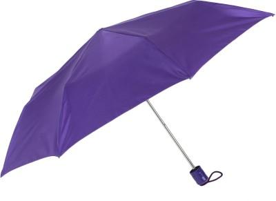 Klair NV4208K Umbrella