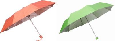 Zadine Umbrella(Umb_148_183) Umbrella
