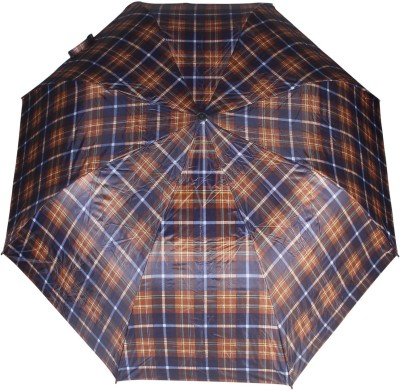 Rainfun RFm124 Umbrella
