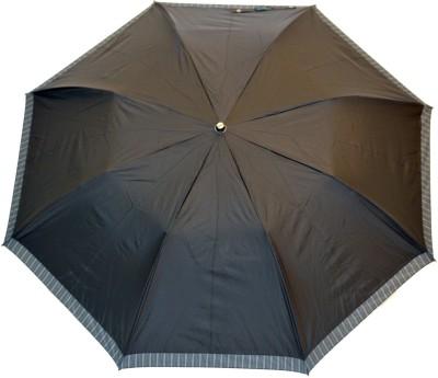 HighLands Italia 3 Umbrella