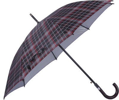 Casela Best Quality Designer A-2009 Umbrella