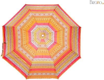 Bizarro.in BIU-1151890-DP-ORA Umbrella