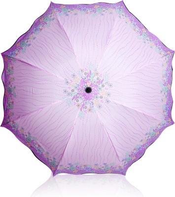Samaa 5 Umbrella