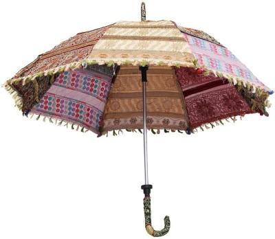 Halowishes HCF318 Umbrella