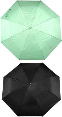 MISTOB Mist Umbrella
