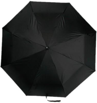 Ellis EPSUML002A Umbrella