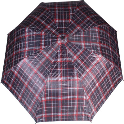 Rainfun RFM126 Umbrella