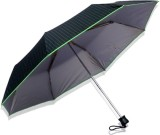 SHARKK Designer Umbrella (Multicolor)
