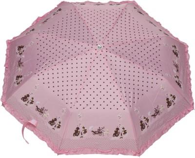 Modish Vogue UM_J Umbrella