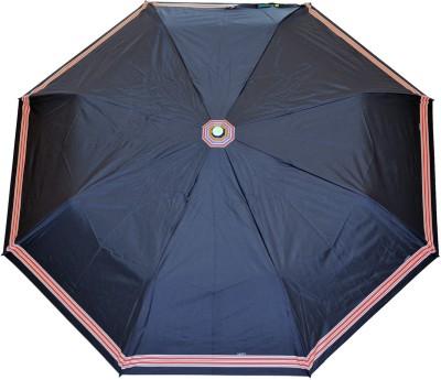 HighLands 2_Armani_HighLands Umbrella