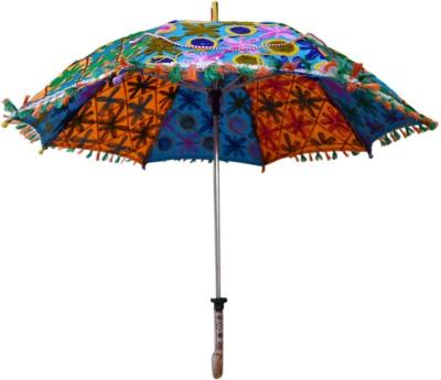 Marusthali MUML00113 Umbrella